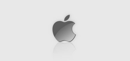 clientlogo_0002_apple