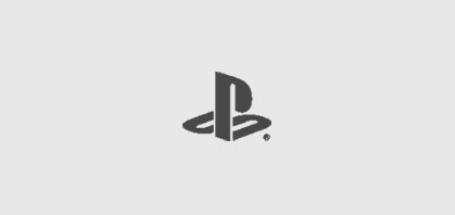 clientlogo_0016_playstation